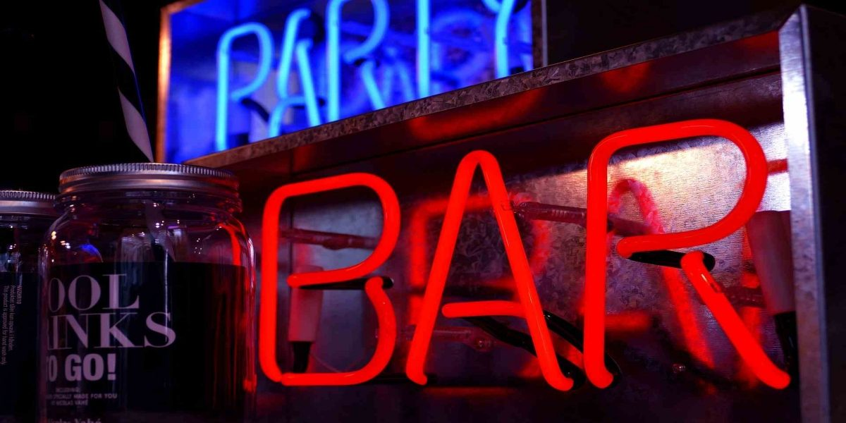 The Importance of Age Verification Scanners in Nightclubs and Bars