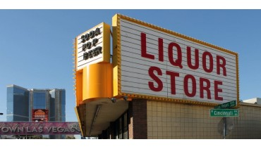 How Does an ID Verification Scanner Help in the Functioning of a Liquor Store?