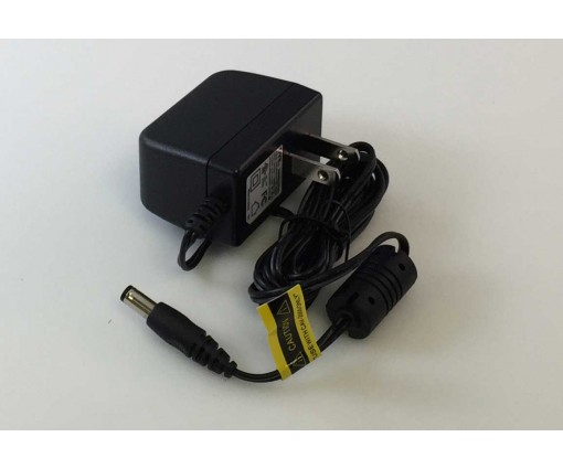 CAV‐2000 Power Adaptor