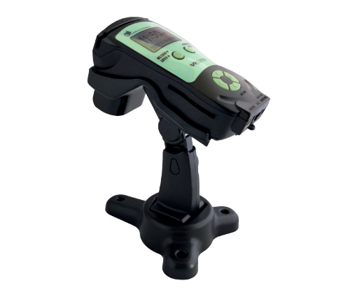 ViAge Solutions – CAV 3100 ID Scanner