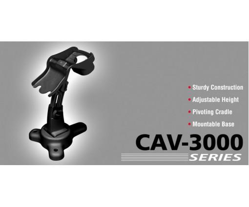 CAV‐3000 Scanner Stand