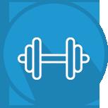 ViAge Solutions – We Serve Logo