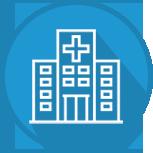 ViAge Solutions – We Serve – Hospitals